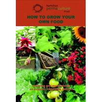 Food & Gardening