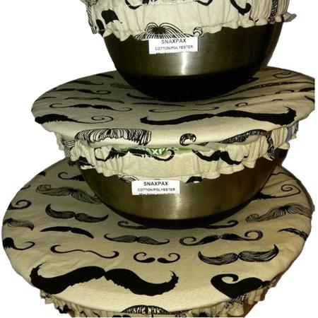 Food Saver - Medium for 20 to 30cm Bowl