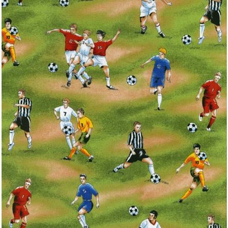 Football Fever NT87730102
