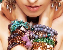 For Jewellery Junkies