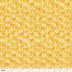For the Love of Bees 11212206