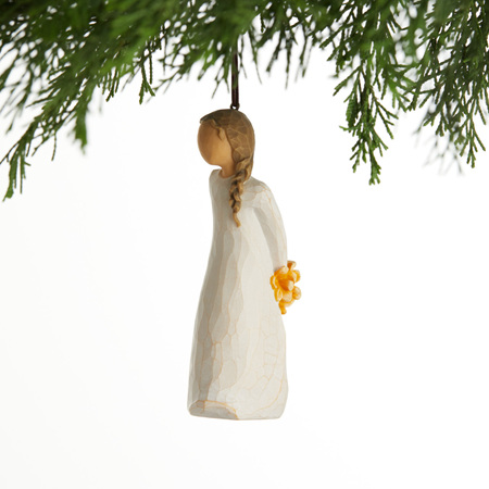 For you - hanging ornament