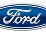 Ford Nascar