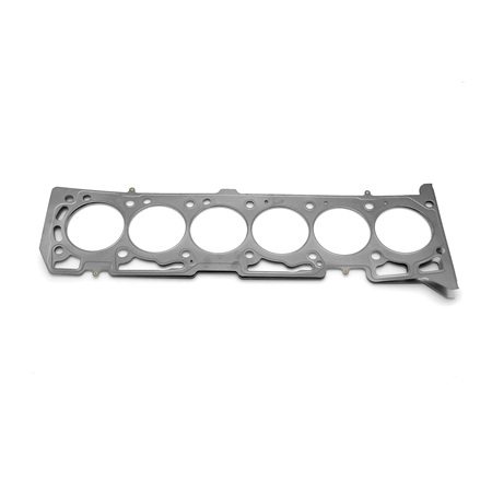Ford XR6 Head Gasket 1mm Thick (93mm) - C5957-040