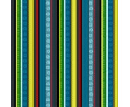 Forest Song Stripe