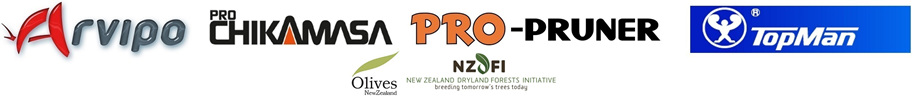 forestry pruning loppers, pruning saws,diamond sharpeners,shears,safety goggles