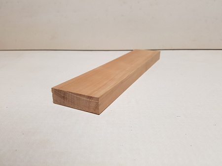 Foreverbeech™ Dressed Four Sides 65x20mm