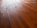Foreverbeech™ Heritage Solid Timber Overlay Flooring 85x10mm