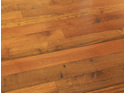 Foreverbeech™ Heritage Solid Timber Overlay Flooring 105x10mm