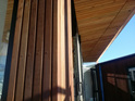 Foreverbeech™ HT49 90x21mm band sawn face