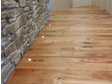Foreverbeech™ Solid Timber Overlay Flooring and Panelling 85x10mm