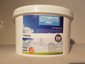 Foreverbreathe™ Interior Wall & Ceiling Paint 10L Cool Neutral Range