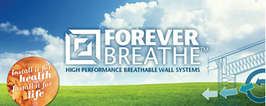 Foreverbreathe_Header