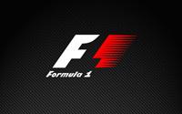 Formula 1 Kits