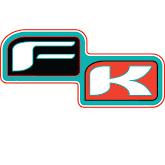 FORMULA K PARTS
