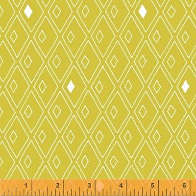 Foundation  - Citrus