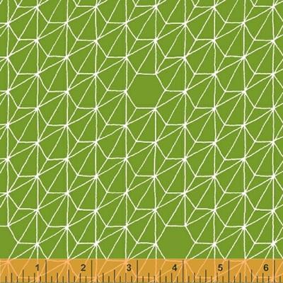 Foundation  - Grass