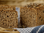 FOUR SEEDED BREAD 700G