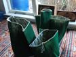 Four sizes of Treebags