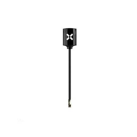 Foxeer Micro Lollipop v3 (U.FL)