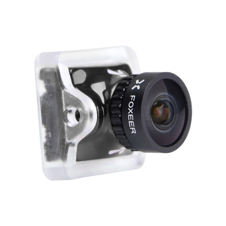 Foxeer Nano Predator 5 Low Latency FPV Racing Camera