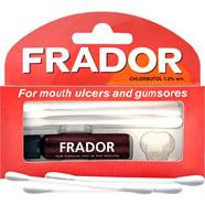 FRADOR 3.5ML