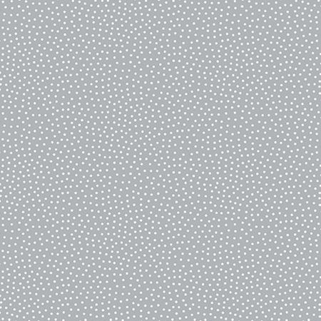 Freckle Dot Storm A-9436-C1
