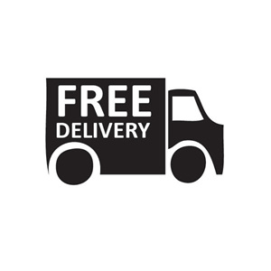 Free NZ delivery on orders $90 and more