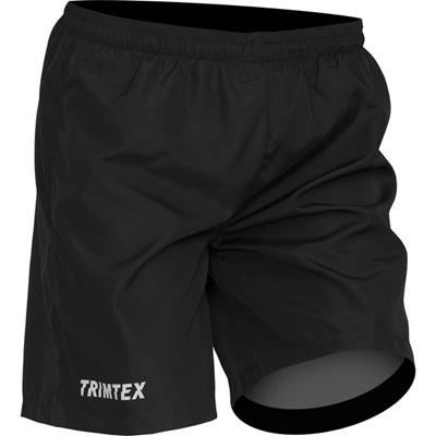 Free Shorts, Black