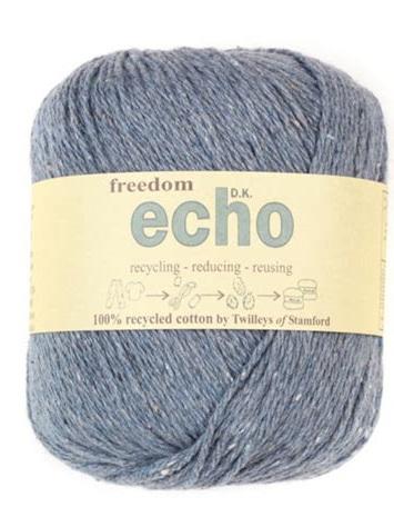Freedom Echo DK