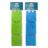 Freezer Blocks Mini 100g 3pc