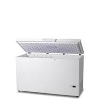 Freezer Chest 308 Litre