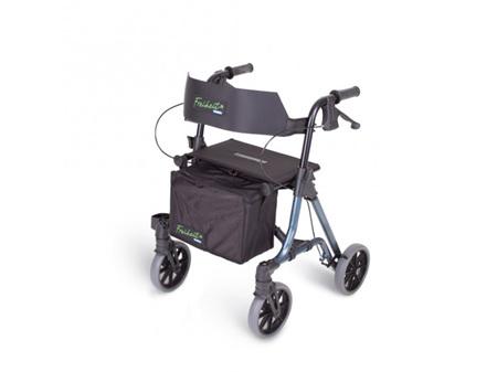 Freiheit freedom stroller narrow walking frame