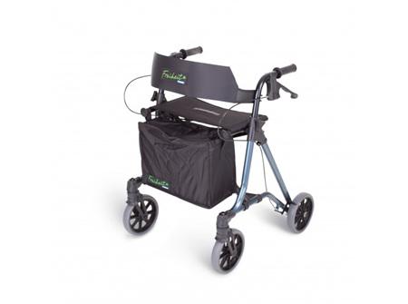 Freiheit Freedom  Stroller Walking Frame  -  Cubro