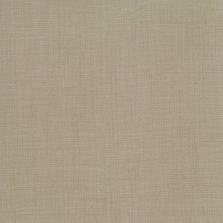 French General Basics Linen Texture Roche 13529-20