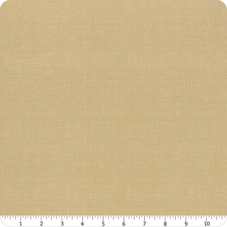 French General Favourites Basics Linen Texture Oyster 13529-22o