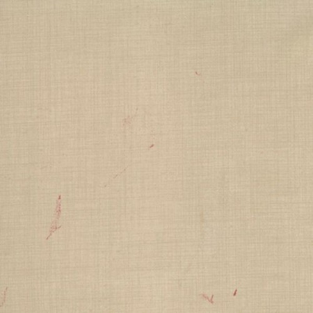 French General Linen Texture Oyster 13529-22