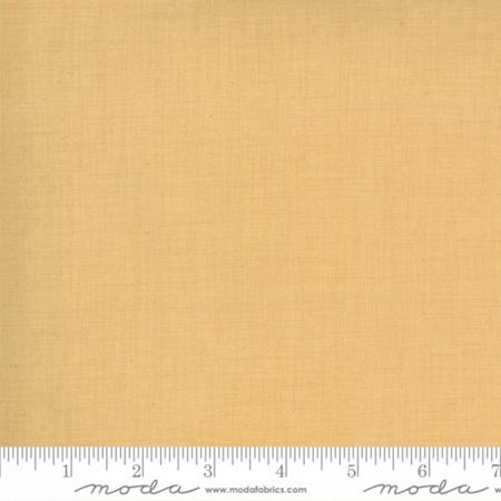 French General Linen Texture Saffron 13529-168