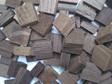 French Oak Blocks