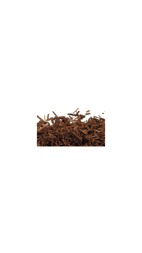 French Oak Chips for Winemaking