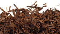 French Oak Medium Toast 100g to 1kg