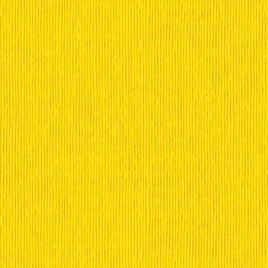 French Press Kathy Hall Bright Yellow NT93240 103