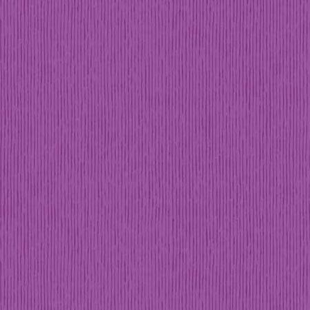 French Press Kathy Hall Purple  NT93240 107