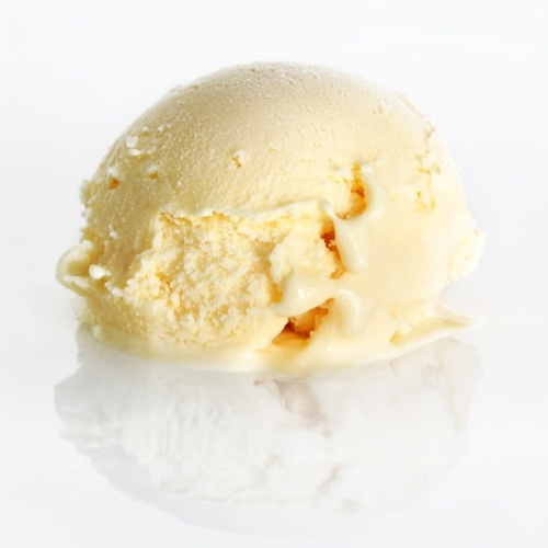 French Vanilla Flavour Concentrate