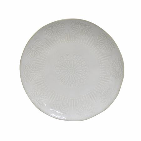 Frette Plate