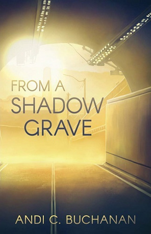 From a Shadow Grave