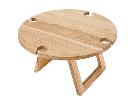 FROMAGERIE PICNIC TABLE