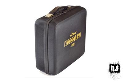 FrSky XD9 EVA Bag