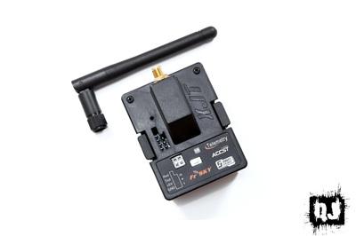FrSky XJT 16ch Radio Transmitter Module