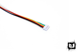 FrSky XSR Cable